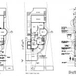 Seaforth Floor Plans.JPG