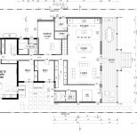 ELANOra Heights - DA - 300518 - Floor Plan - GROUND FLOOR.jpg
