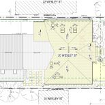 ELANOra Heights - DA - 300518 - Floor Plan - SITE PLAN.jpg